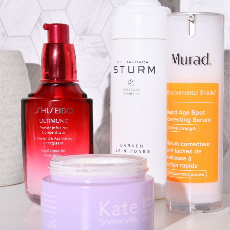 IN FOCUS | Why Everyone Is Talking About Bio-Clinical Beauty