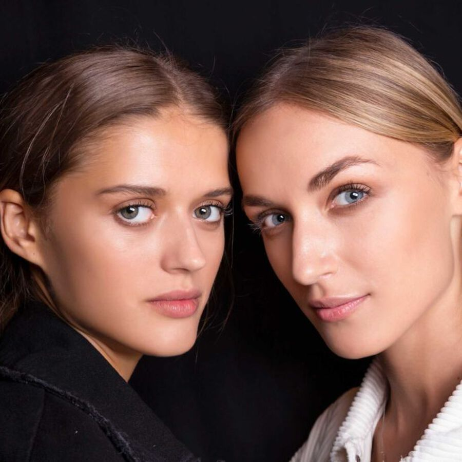 IN FOCUS | How To Boost Your Glow Fast
