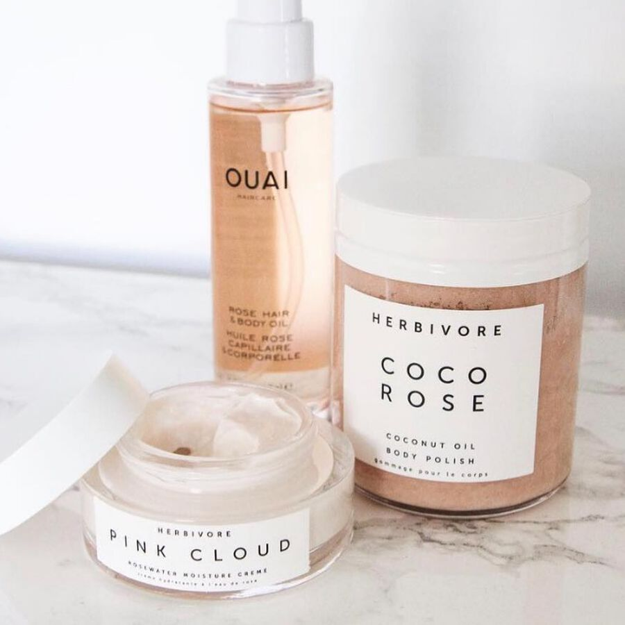 UNCOVERED | Instagram's Best Beauty Brands