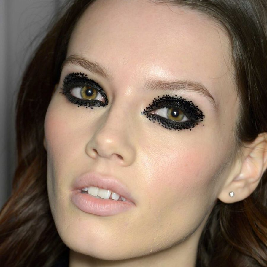 THE ART OF | How To Do Smoky Eyes