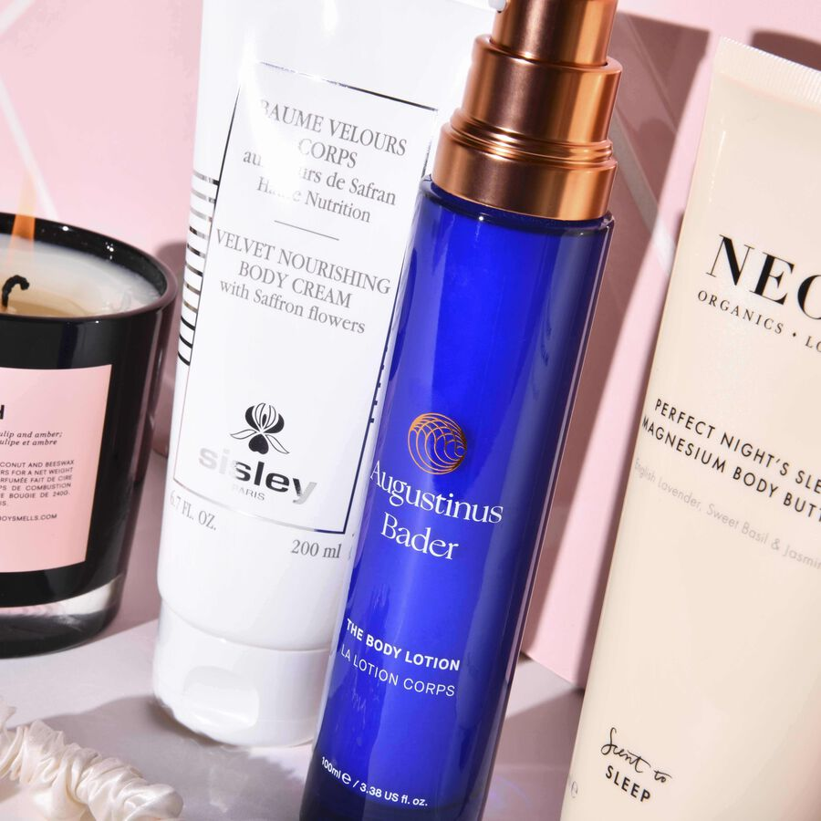 MOST WANTED | The Comforting Body Lotions To Stock Up On This Winter