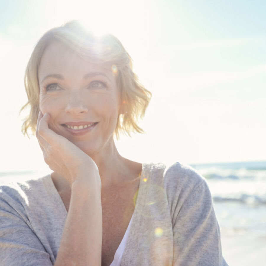 UNCOVERED | 5 Ways To Keep Your Cool