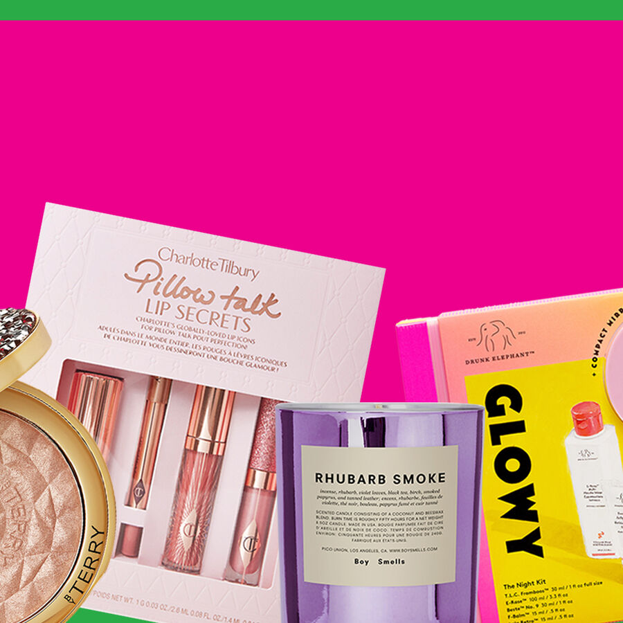 GIFT GUIDES | Gift Guide: What To Buy Her