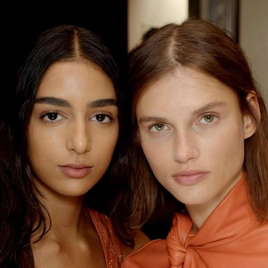 IN FOCUS | The Best At-Home Face Peels
