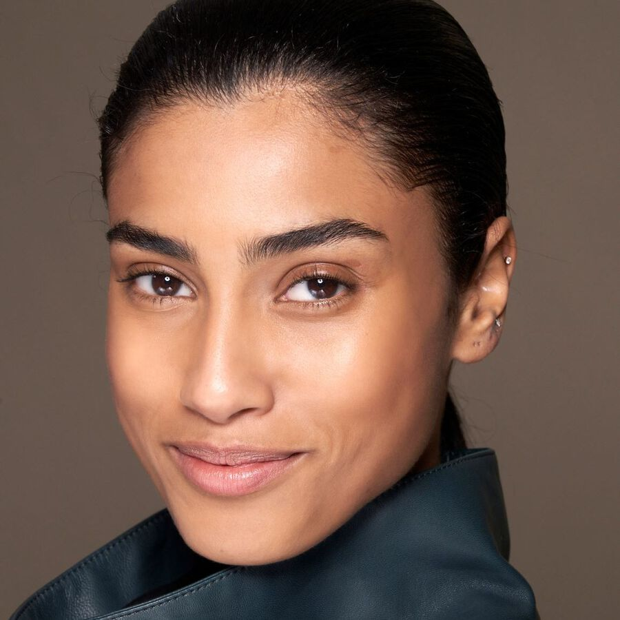 IN FOCUS | How To Find The Perfect Foundation For Darker Skin Tones