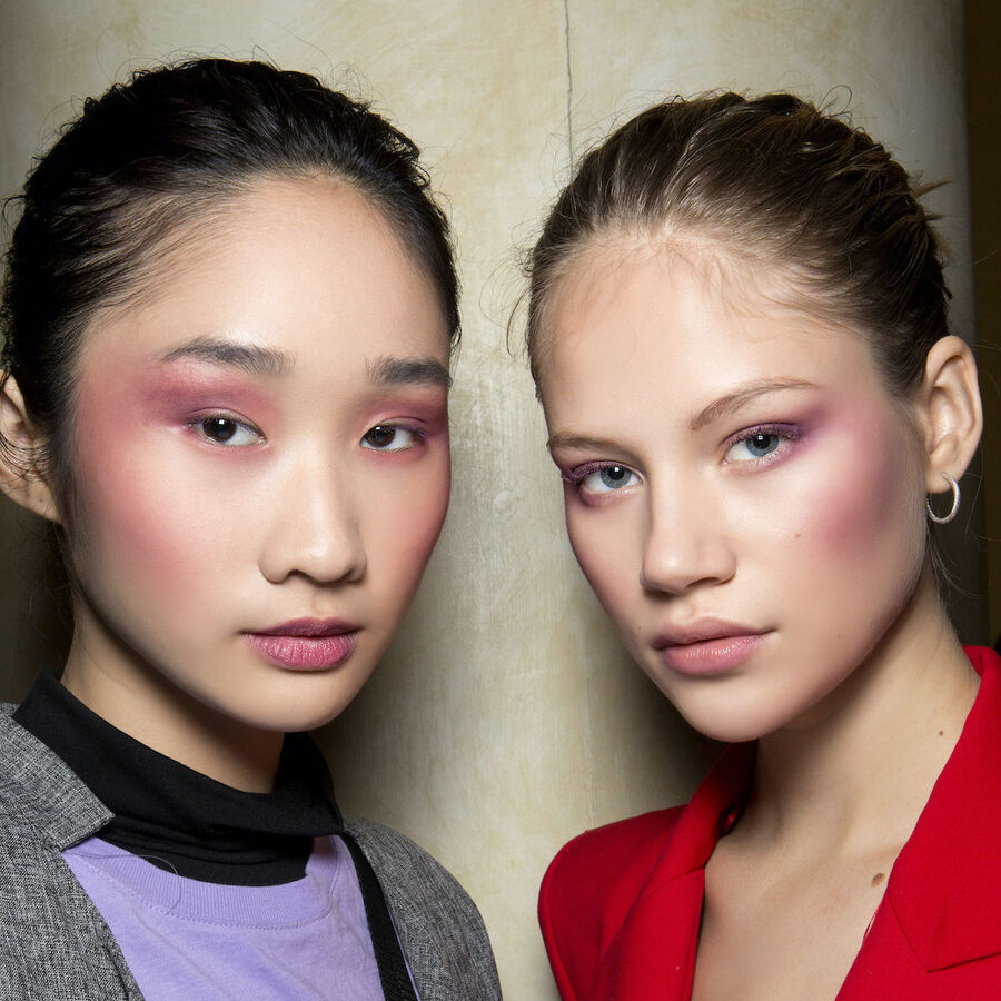 IN FOCUS | Is Rose The Ultimate Beauty Ingredient Right Now?