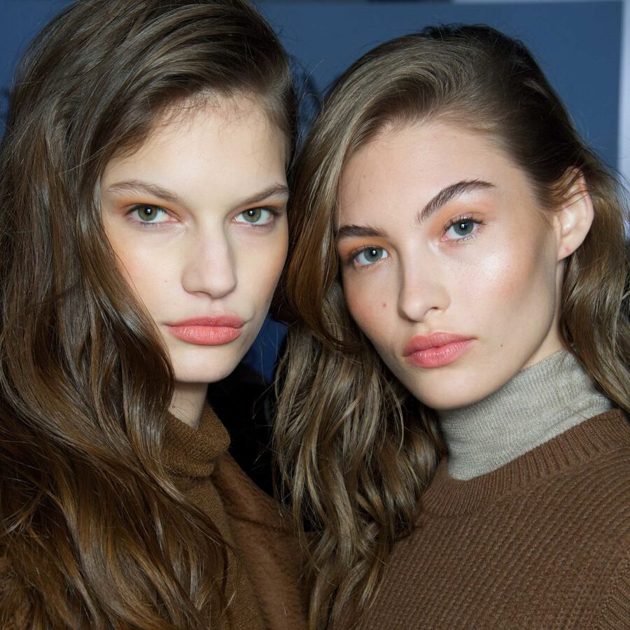 THE ART OF | Volume Boosters For Flat Hair