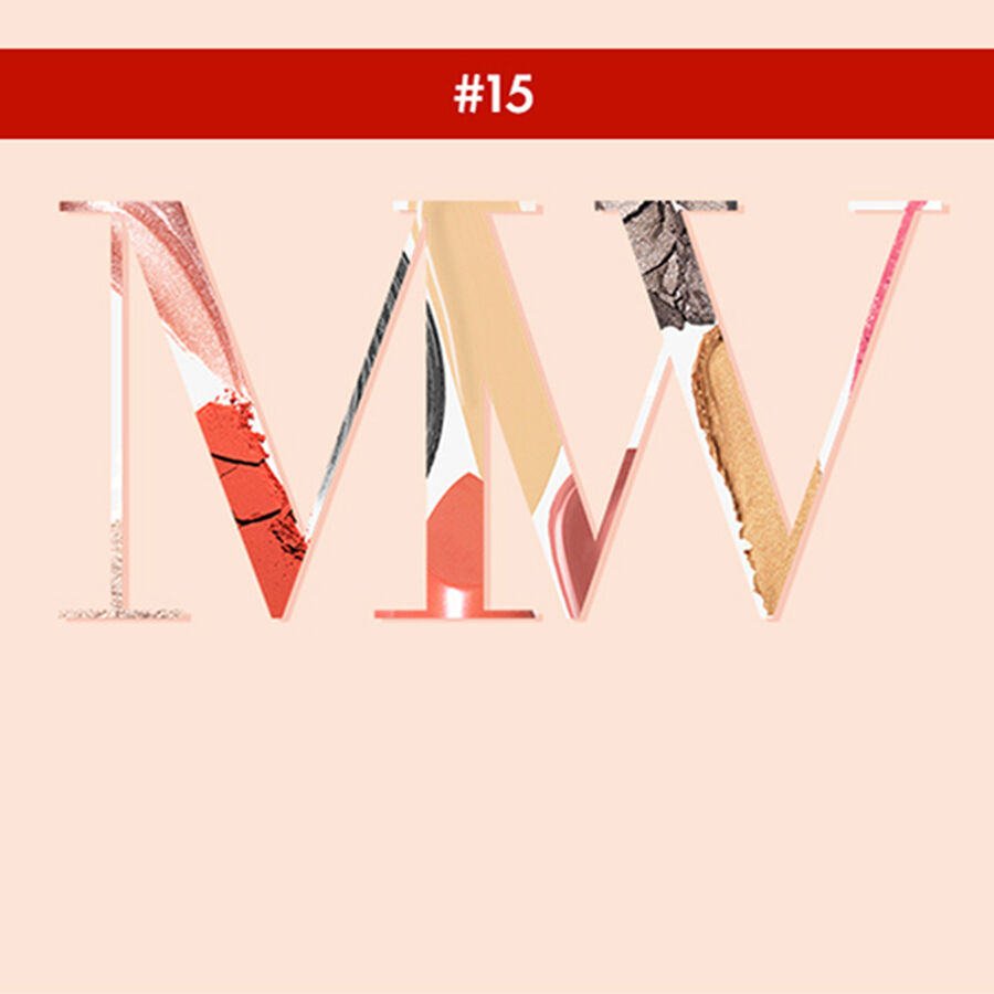 MOST WANTED | This Week's Must-Trys…