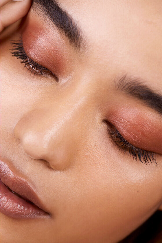 5 Easy Summer Makeup looks to try