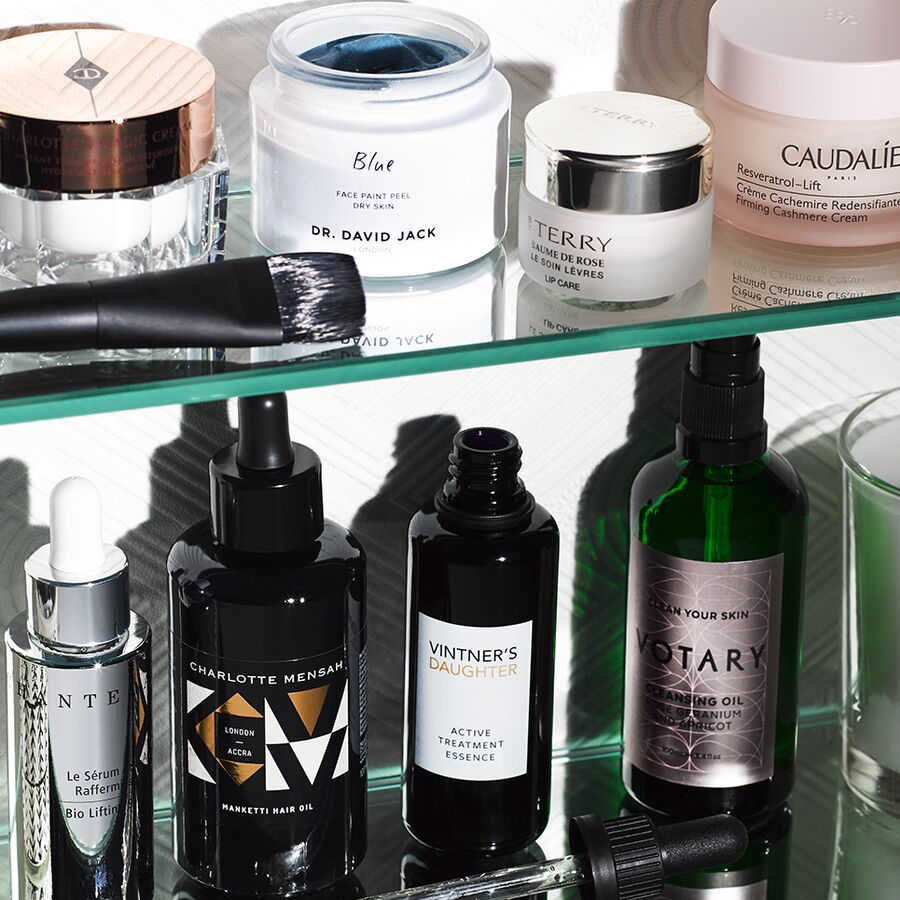 MOST WANTED | The Beauty Buys Bringing Brand Founders Joy