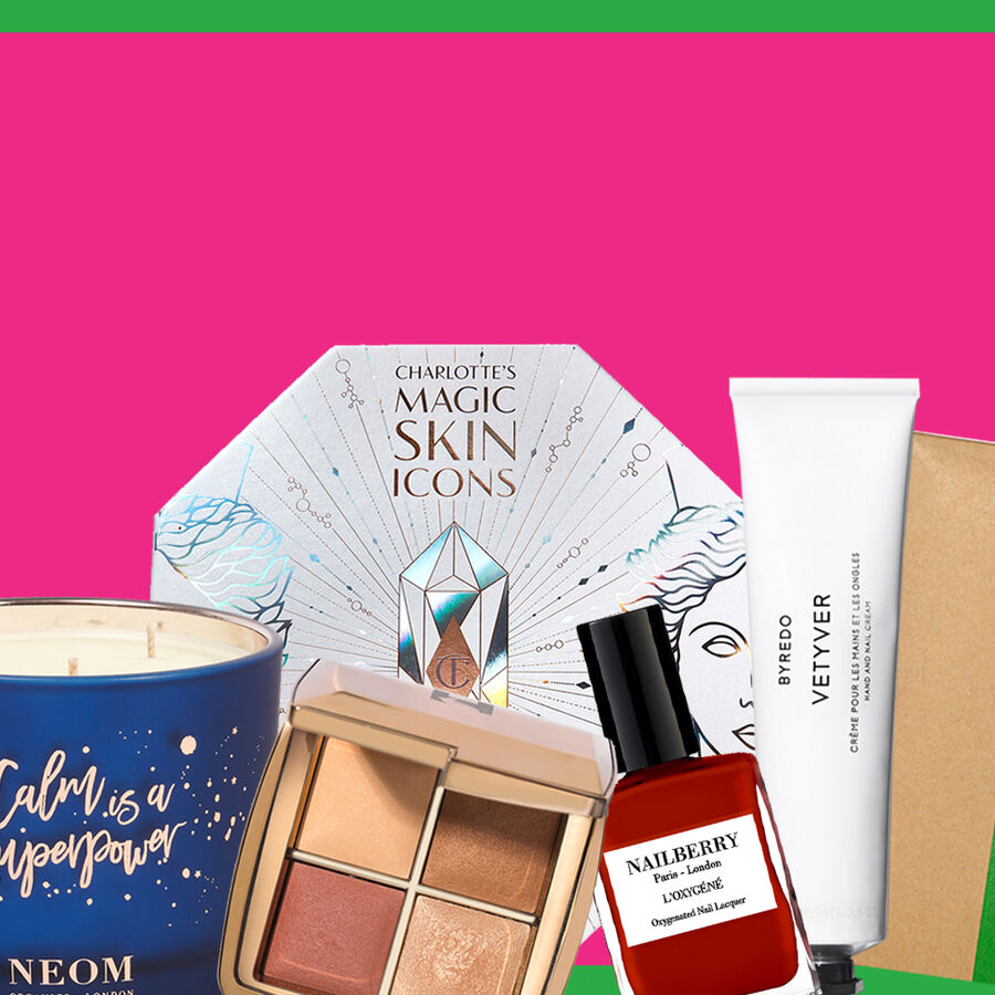GIFT GUIDES | Gift Guide: What To Buy Unsung Heroes