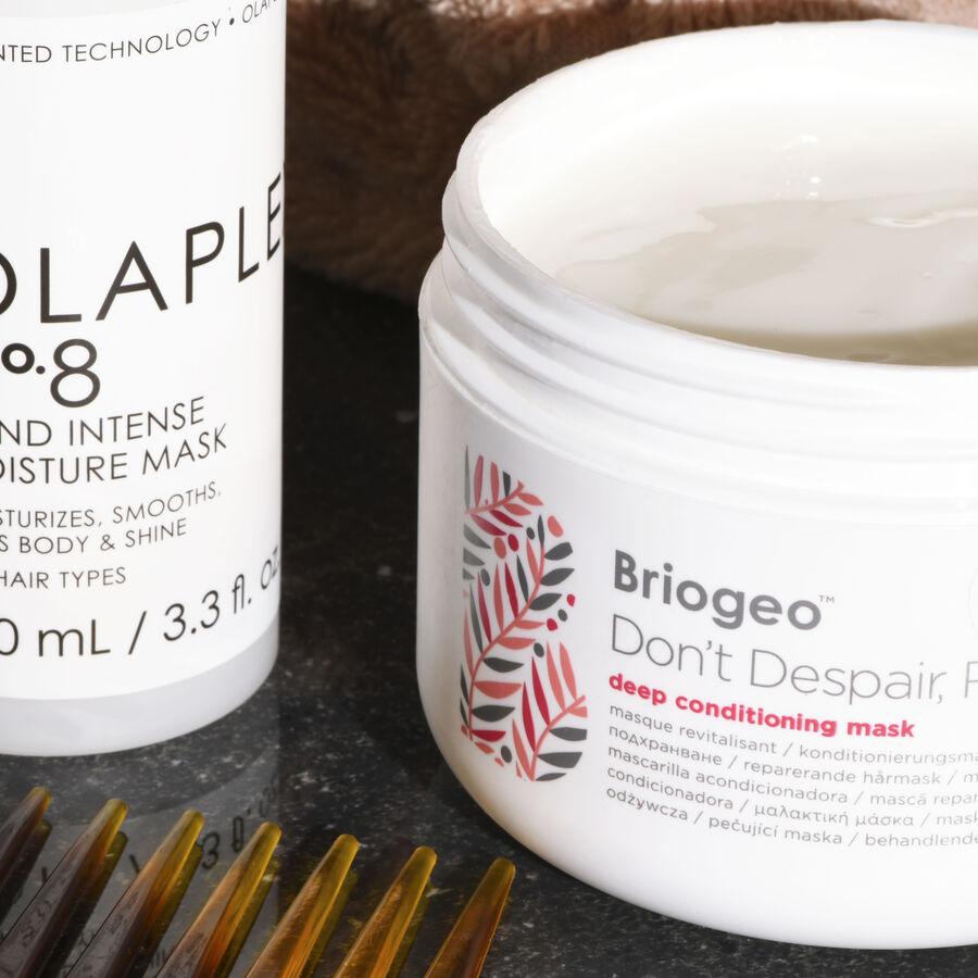 IN FOCUS | Briogeo vs. Olaplex: Which Is Better?