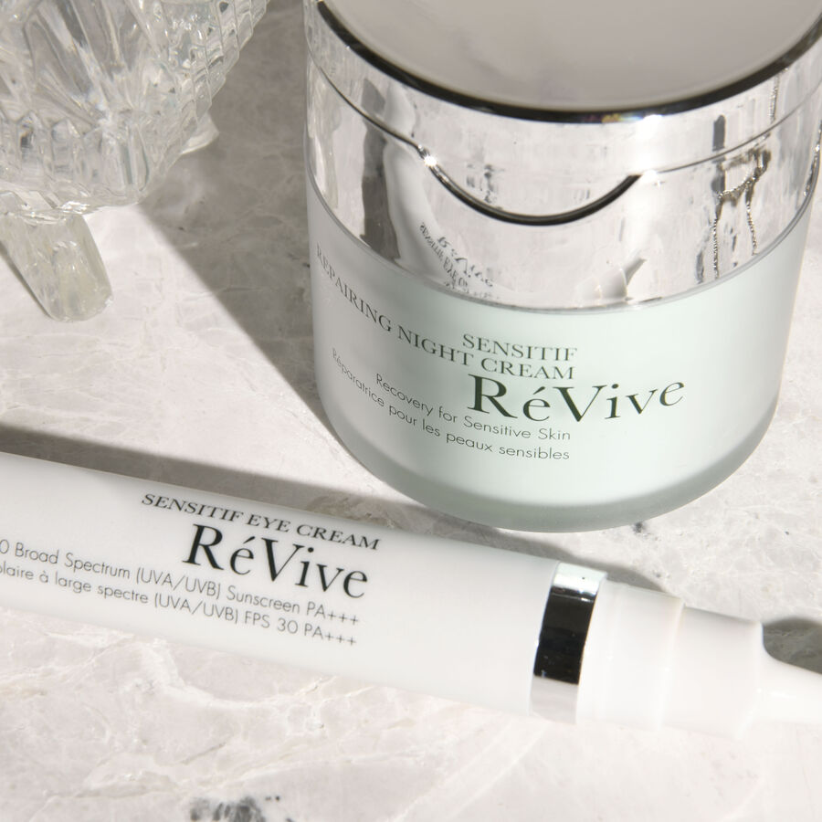 MOST WANTED | The Best ReVive Skincare Products Worth Investing In