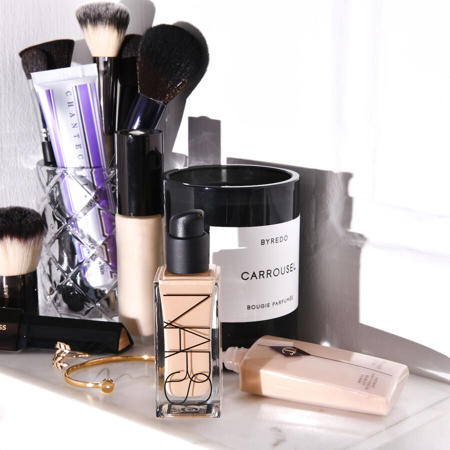 MOST WANTED | Light Bases You'll Want To Swap Your Foundation For