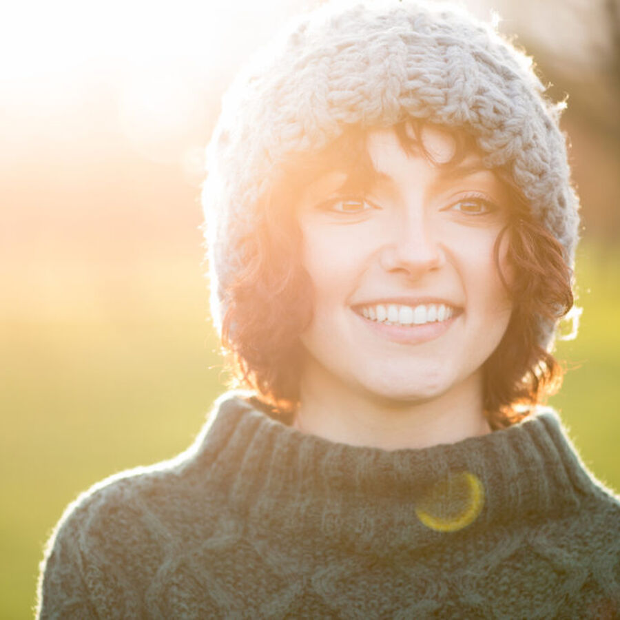 Vitamin D: Skincare Benefits