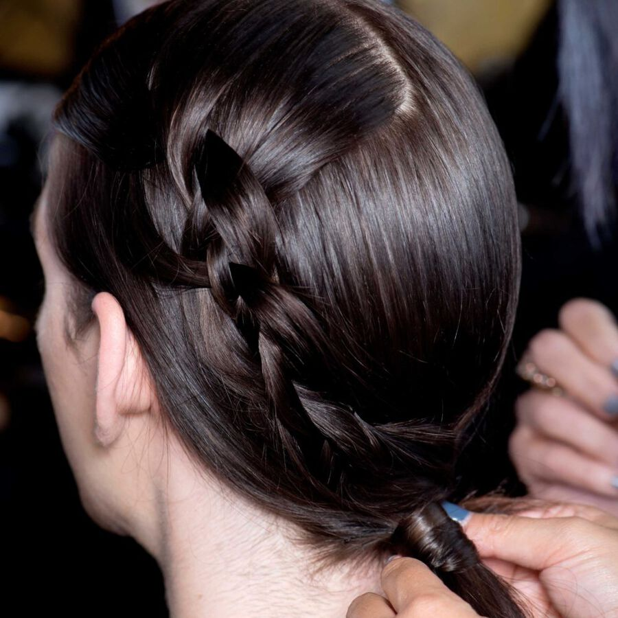 THE ART OF | Everyday Updos