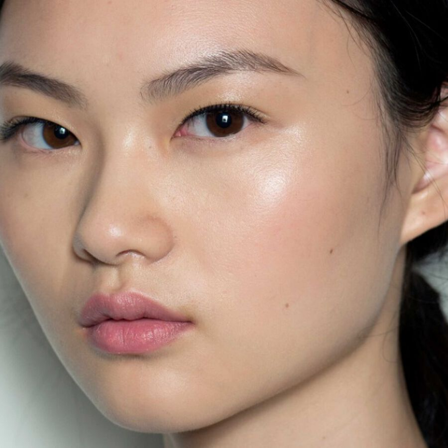 How to Find the Right Complexion Finish