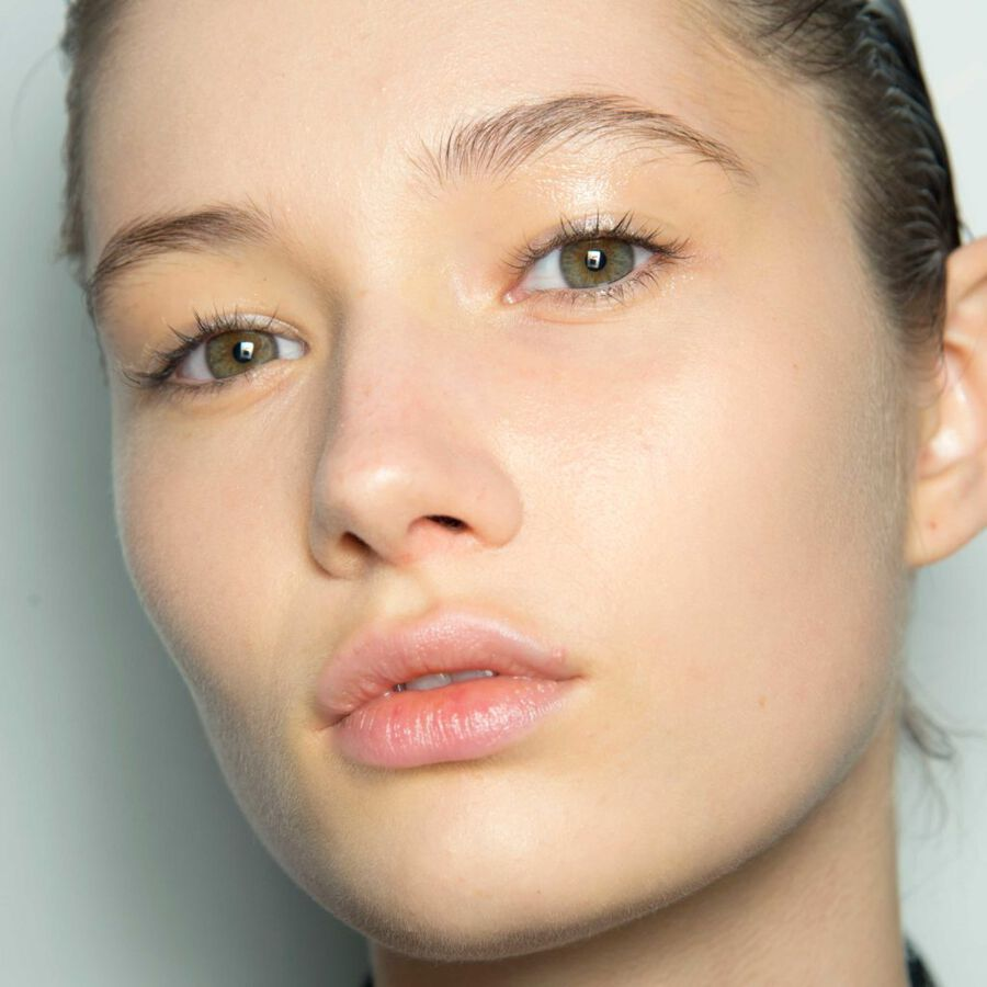 Your Guide To Moisturisers