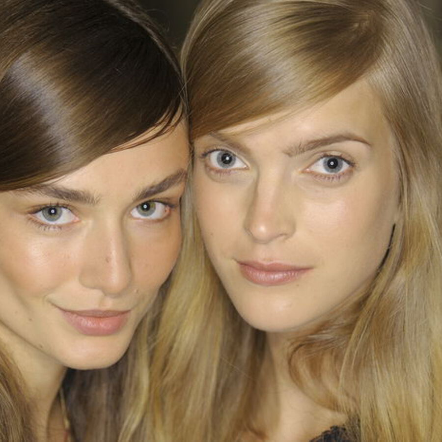 UNCOVERED | Make Your Hair Colour Last