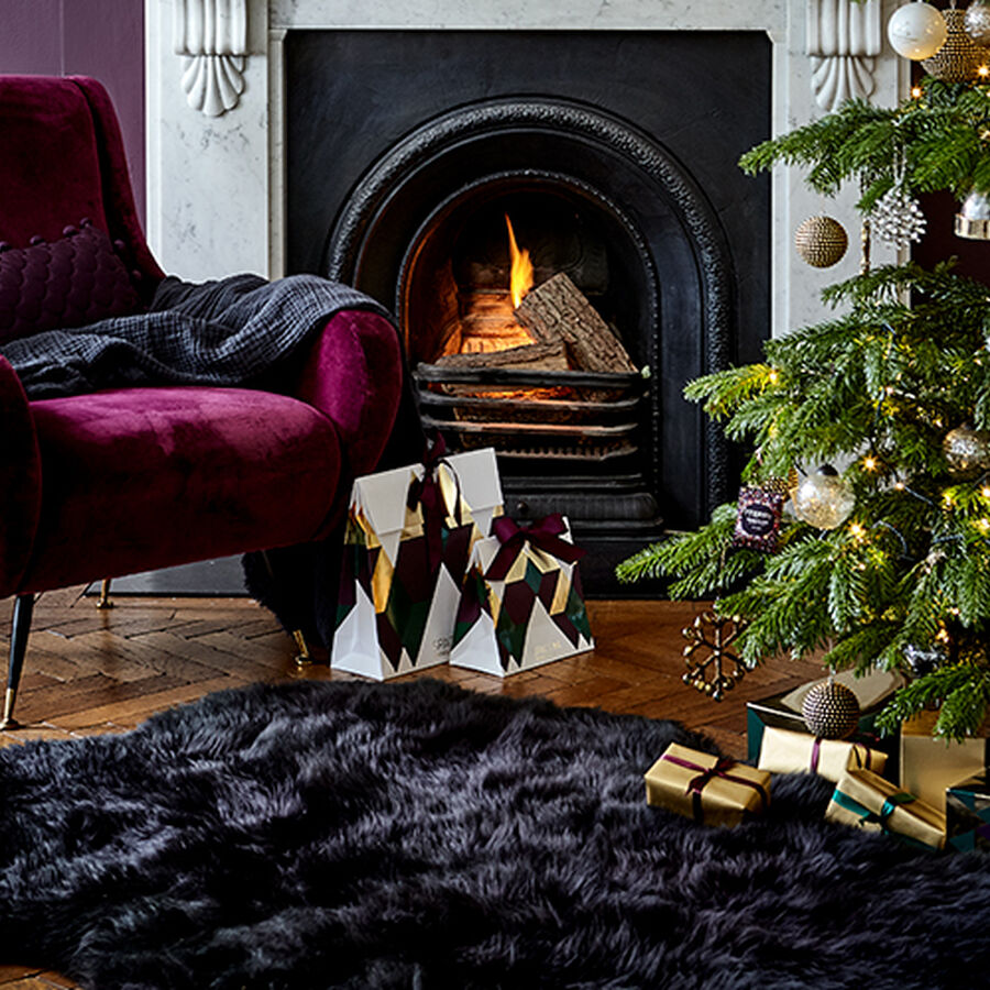 UNCOVERED | Christmas Gift Ideas for Everyone