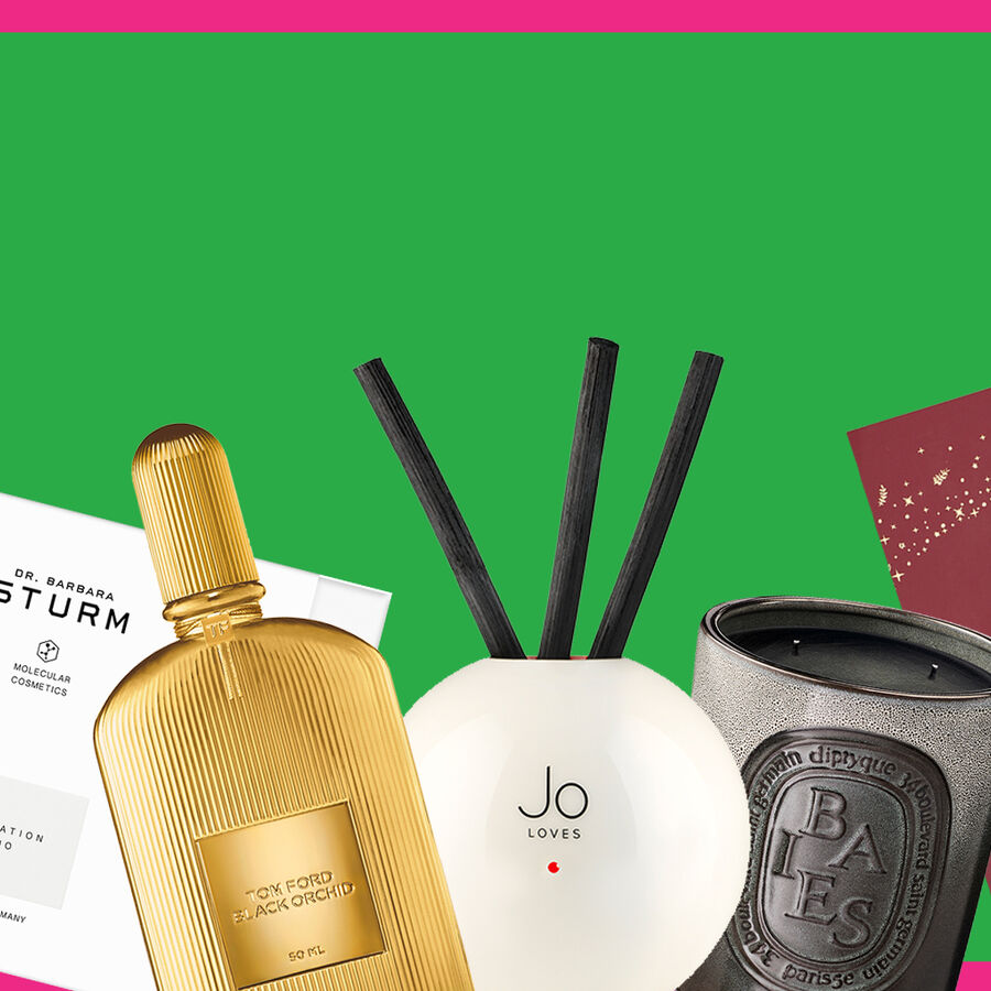 GIFT GUIDES | Gift Guide: What To Buy Luxury Magpies