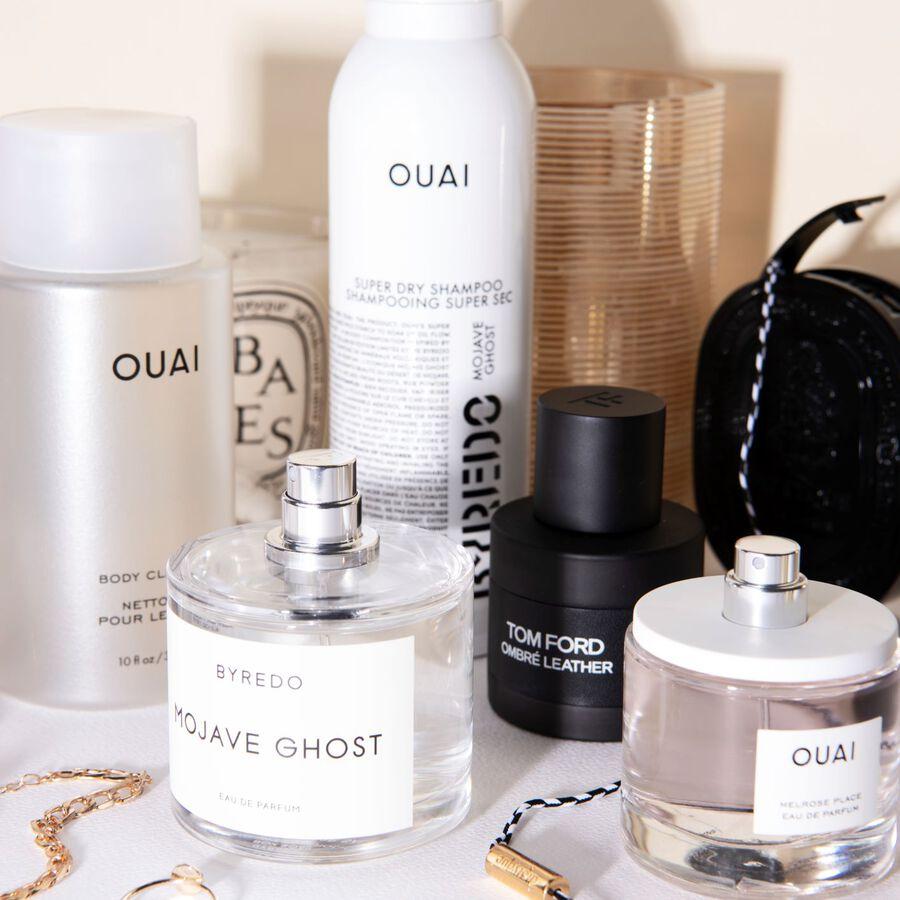 Jen Atkin On Her Alternative Ways To Wear Fragrance