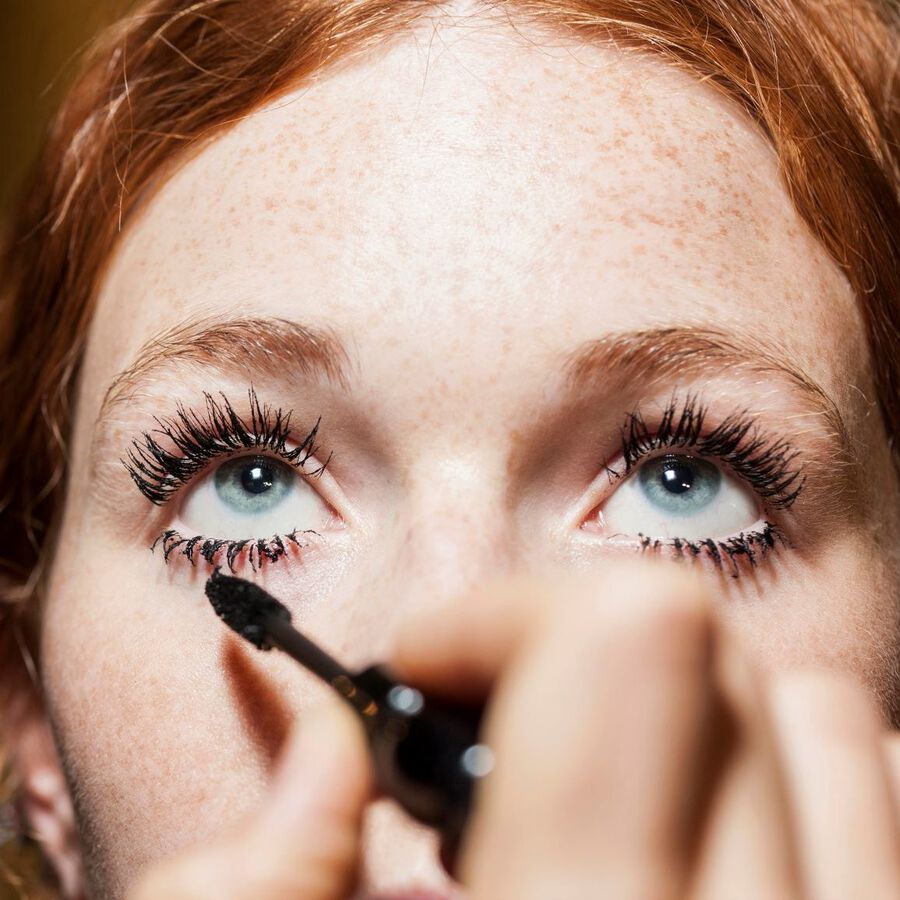 IN FOCUS | How To Enhance Your Natural Lashes