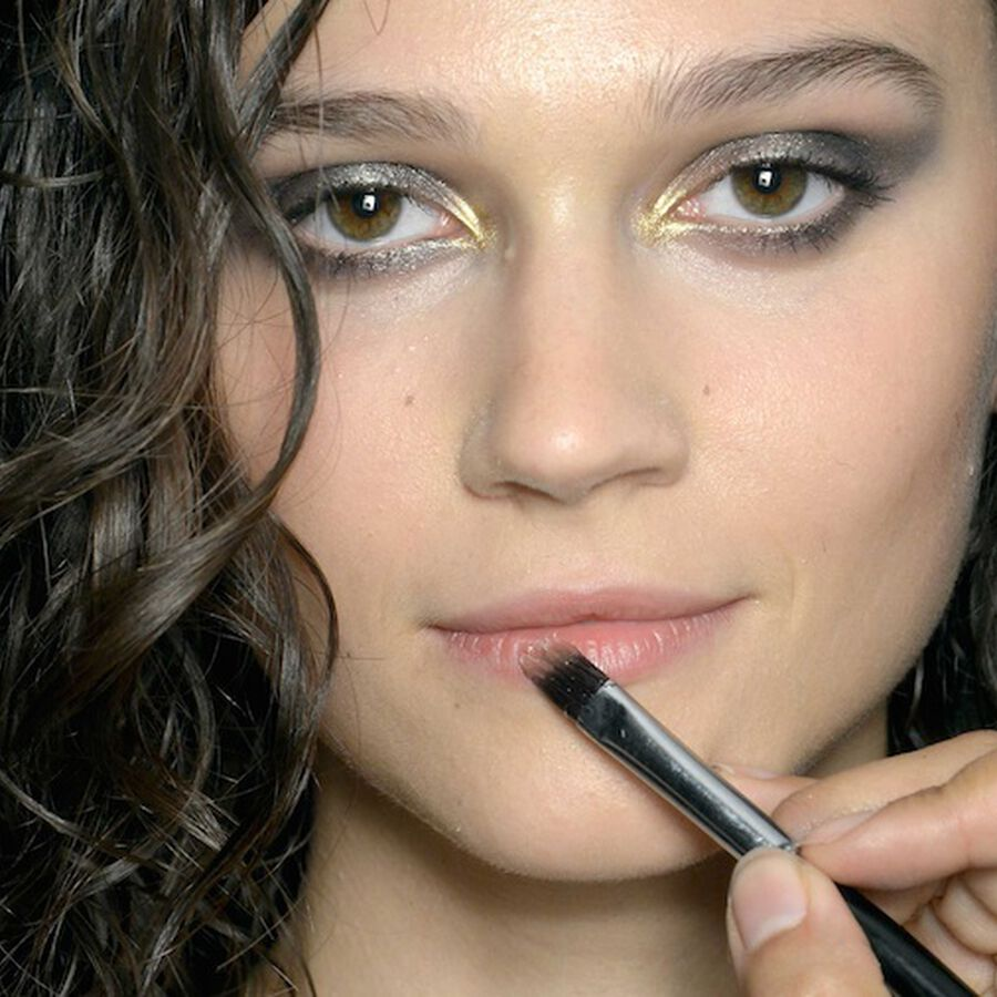 The Best Brushes For Makeup Application