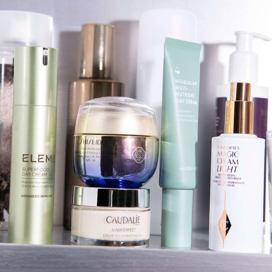 MOST WANTED | Light Moisturisers For Fresh, Hydrated Summer Skin