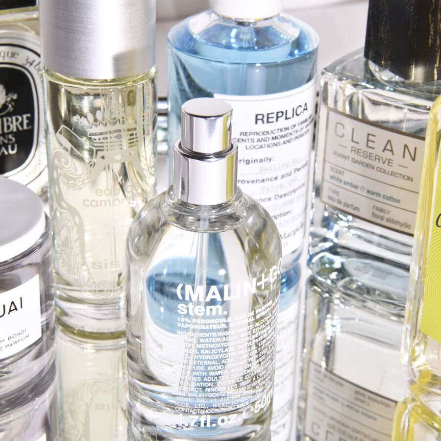 IN FOCUS | Mind-Clearing Fragrances To Lift Your Mood