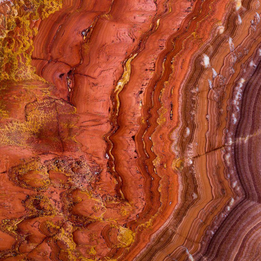 Minerals in Skincare