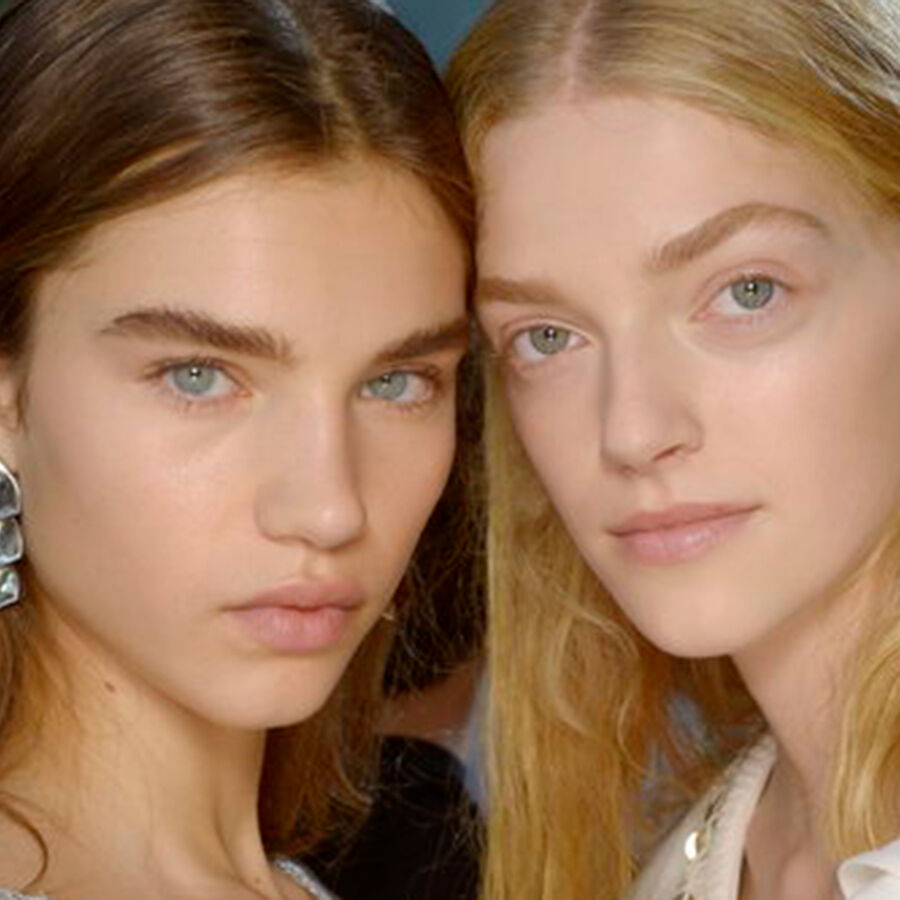 THE ART OF | How To Create A Grown-Up Glow