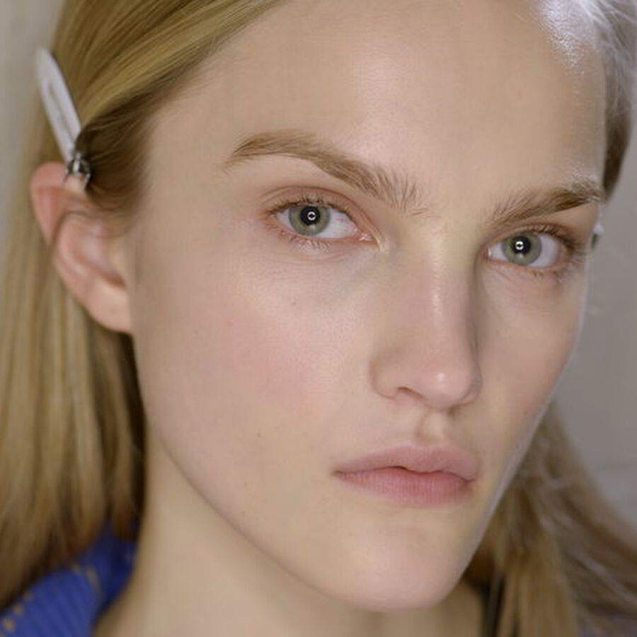 Skincare Beauty Editors Use To Get The Perfect Base