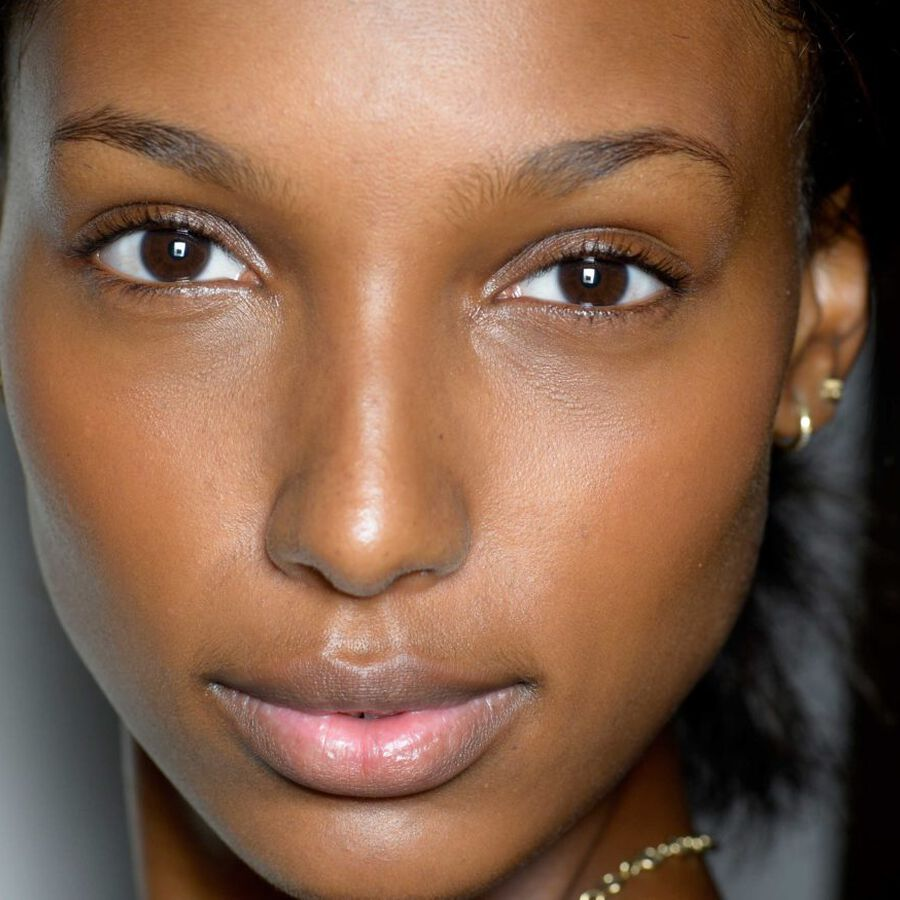 UNCOVERED | How To Get Balanced Skin