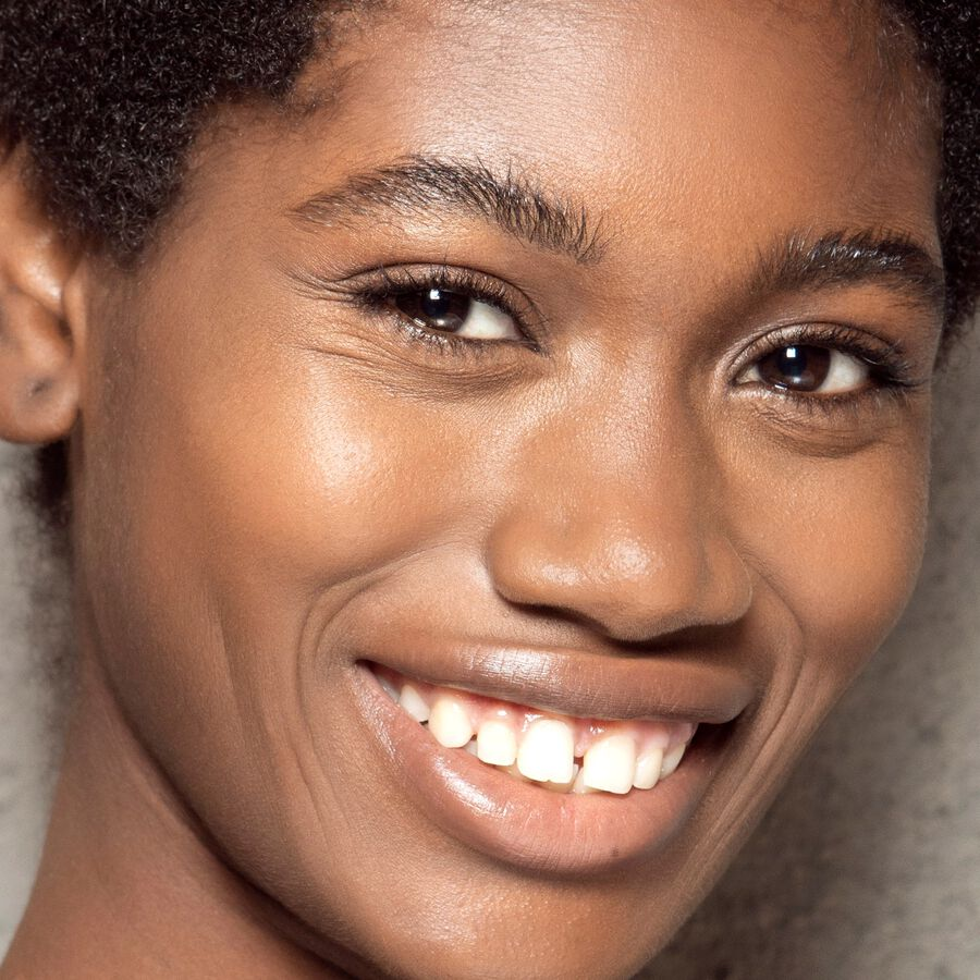 IN FOCUS | Why SPF Is Essential In A Black Person's Routine