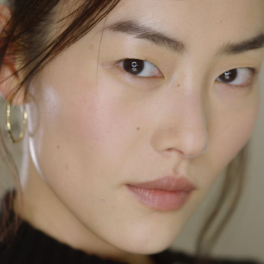 UNCOVERED | How To Improve Skin Firmness