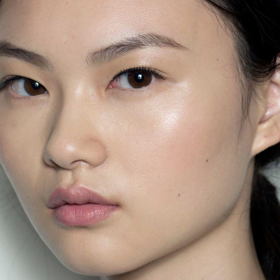 IN FOCUS | How To Combat Hormonal Acne