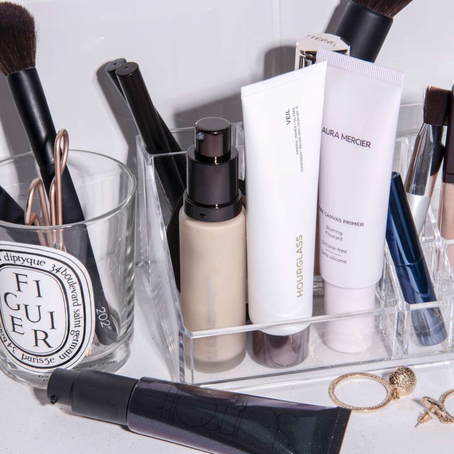 IN FOCUS | Why A Primer Is The Summer Essential You're Missing