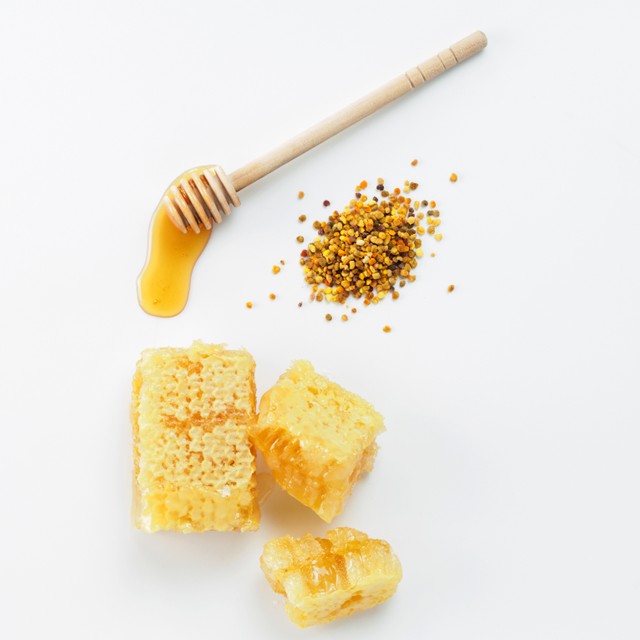 IN FOCUS | Honey: What You Need To Know
