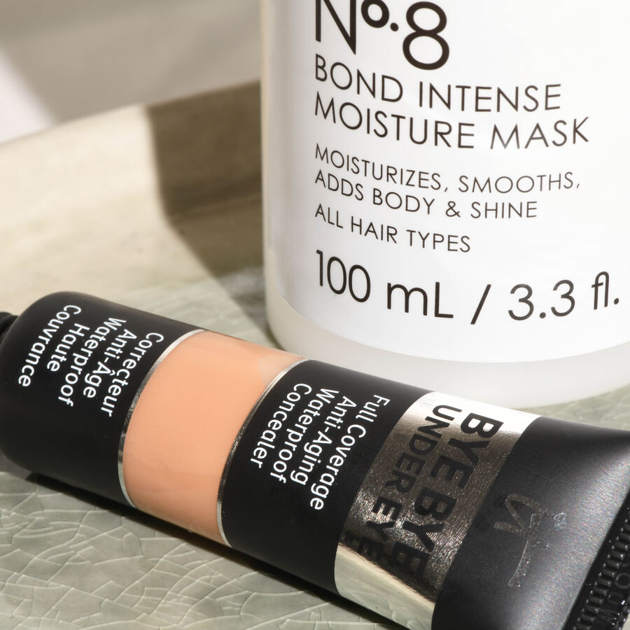 MOST WANTED | Our Beauty Writer's Best Buys Under £30