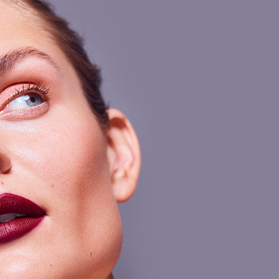 THE ART OF | Finding Your Perfect Red Lipstick