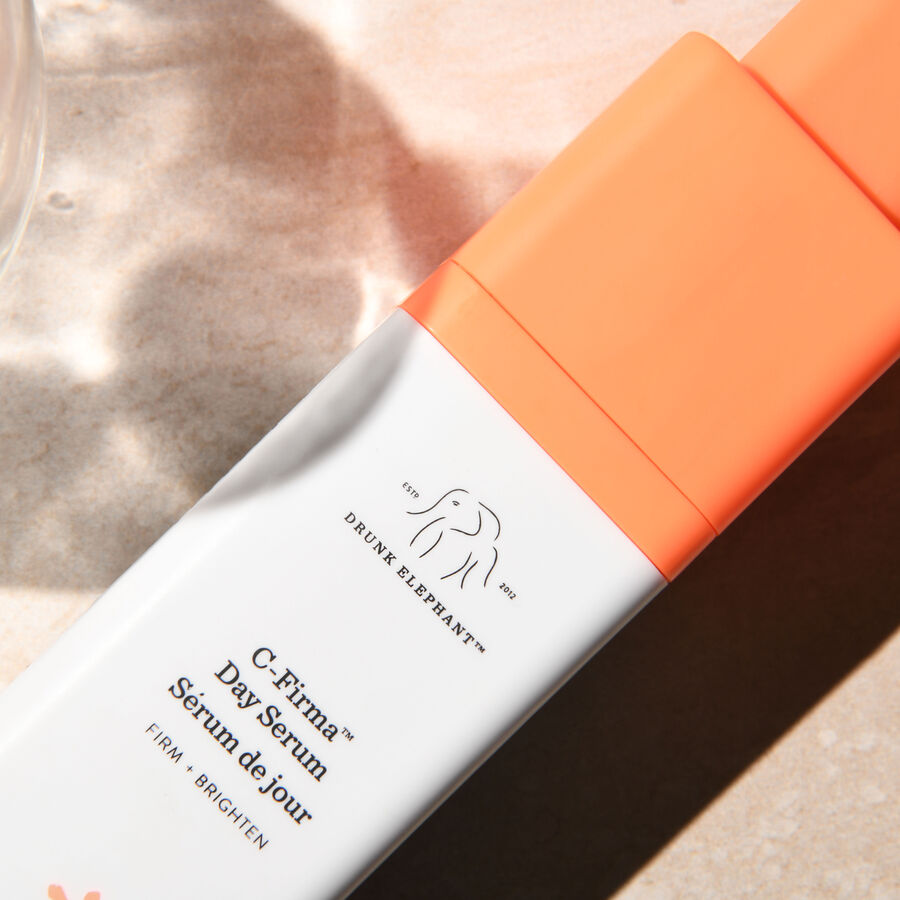 MOST WANTED | The Skincare Essentials For Dark Skin Tones