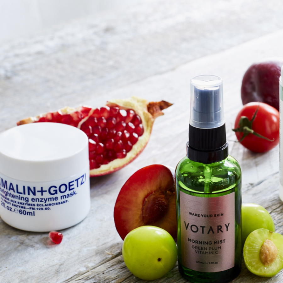 IN FOCUS | What Is Clean Skincare?