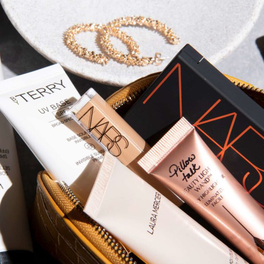 MOST WANTED | The Ultimate Summer Makeup For Acne-Prone Skin