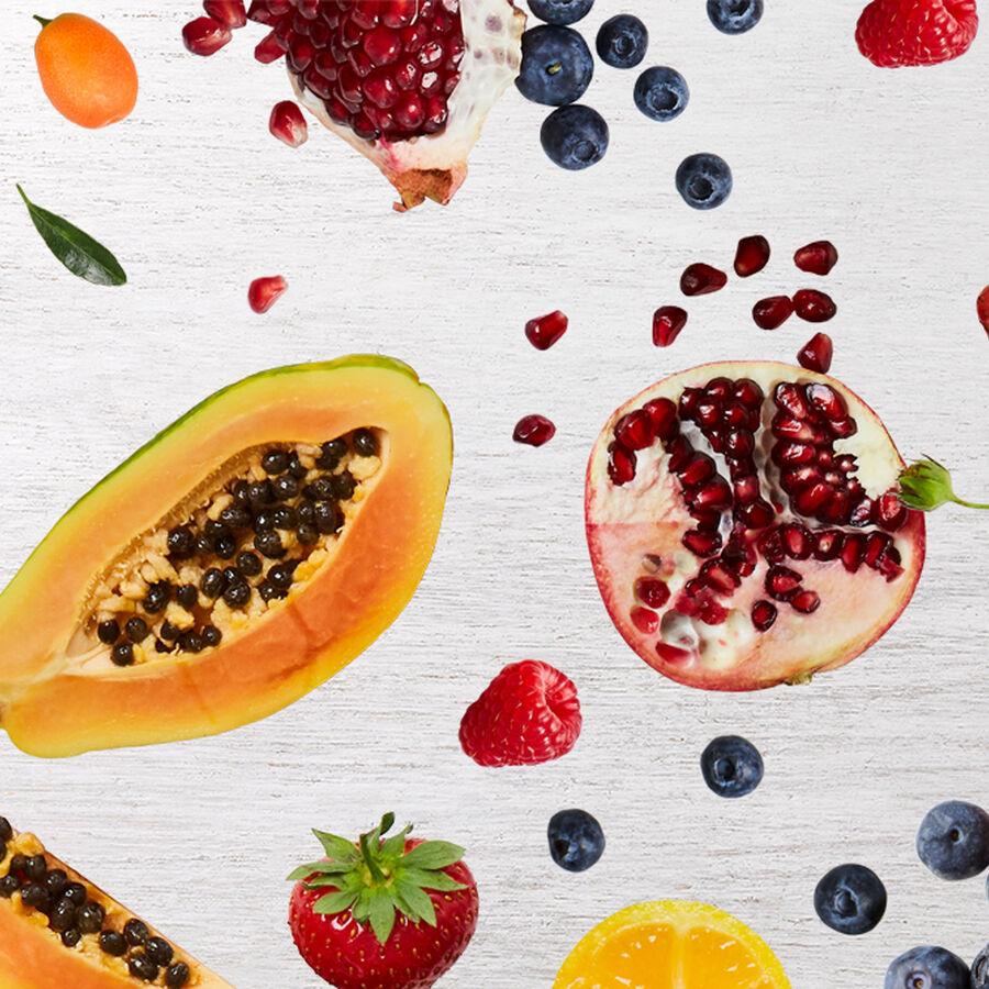 IN FOCUS | Best Natural Ingredients To Know