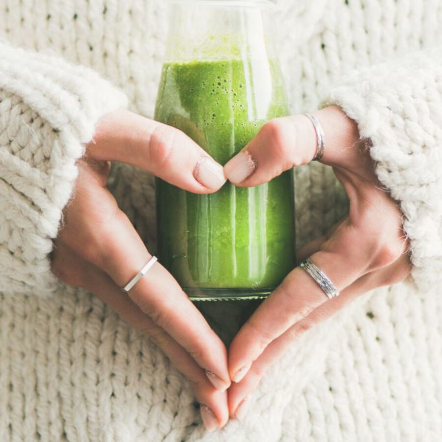 UNCOVERED | Boosting Your Immune System