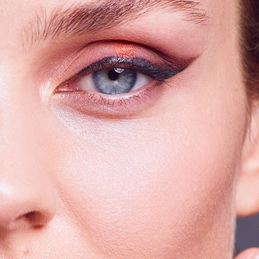 THE ART OF | The Perfect Winged Eye