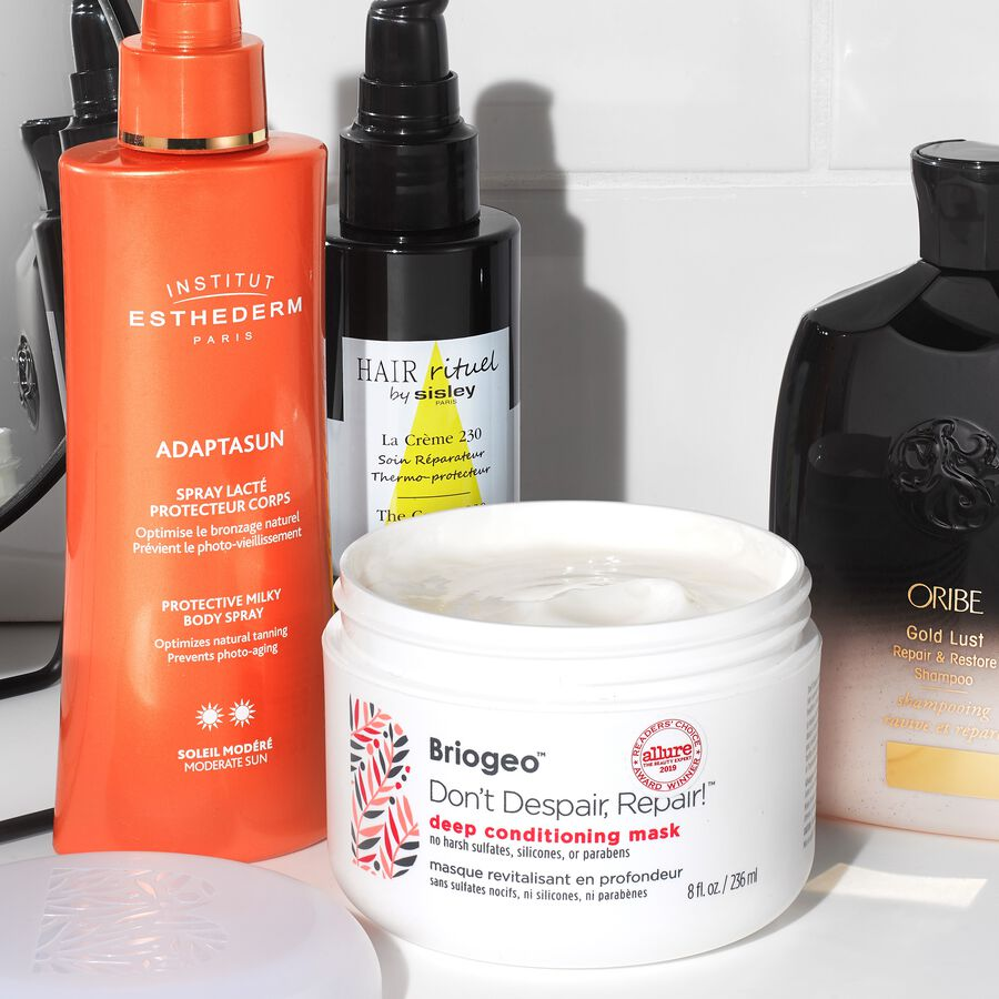 MOST WANTED   The Seven Beauty Must-Haves Our Buyers Are Loving