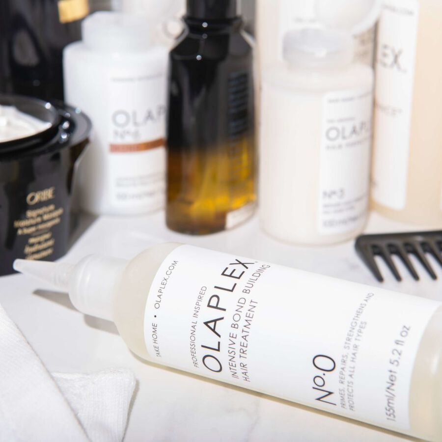IN FOCUS | Why You Should Be Using A Pre-Shampoo Treatment