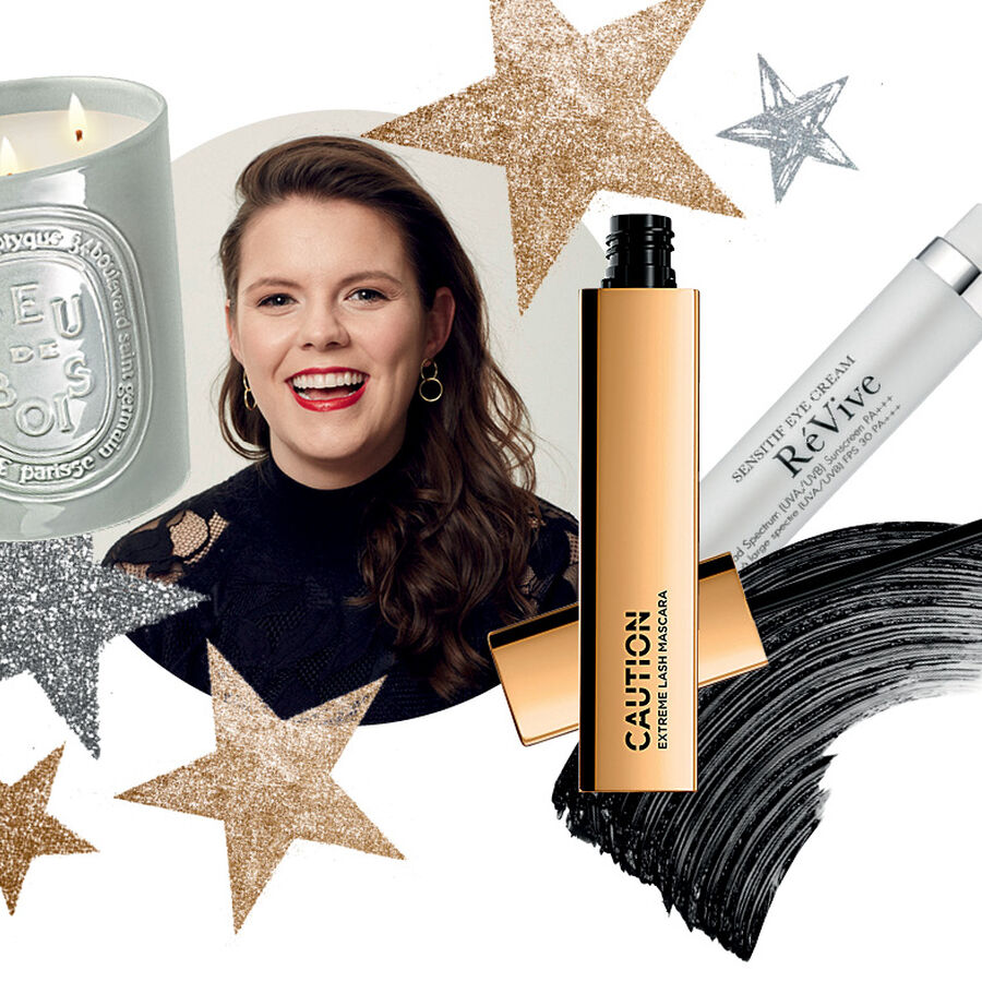 SHOPPING | Margaret's Beauty Gifting Essentials